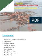 floods-130611112734-phpapp01.pdf
