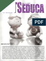 Artseduca Nº5 (2013).pdf