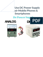 -How To Use DC Power Supply to Repair Mobile Phones & Smartphones_compressed