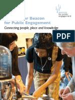 Manchester Beacon Brochure