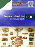PRELEGERE_4_tub-digestiv.pdf