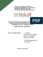 FINAL TESINA  IP.docx
