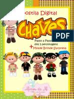 Apostila Chaves (1)