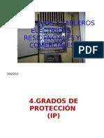 110729573-2-DISPOSITIVOS-Y-TABLEROS-ELECTRICOS
