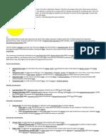 SATELLITE ORBIT ACTIVITY.docx