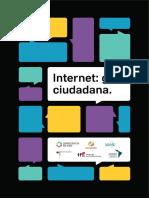 Guia-Ciudadana-Digital