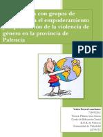 TFG-L 106.pdf