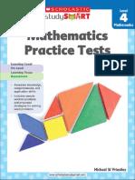 981073235XMathematicsPractice.pdf
