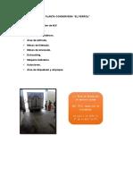 Visita-a-Planta-CFG-y-conservera-el-ferrol-1-y-2