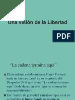 vision-libertad