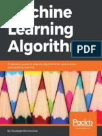 MACHINE_LEARNING_ALGORITHMS.pdf
