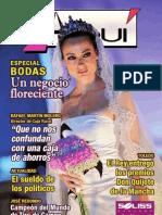 Revista Aqui 790 Castilla La Mancha