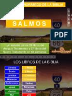 p19salmos-150616014809-lva1-app6892