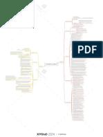 Act_2.1_García Luna_Cuadro Sinóptico o Resumen Test MMPI-2R y MMPI-A.pdf