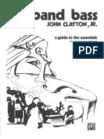 Big-Band-Bass-John-Clayton 1.pdf