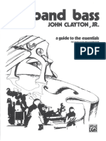 Big-Band-Bass-John-Clayton 1.pdf