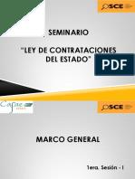 3779_seminario_4.1.pdf