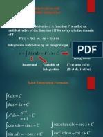 calculus ppt