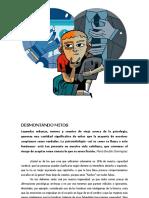 DESMONTANDO MITOS.pdf