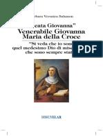 Ven._Giovanna_Maria_della_Croce