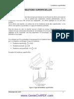 fondations_superficielles-1-1
