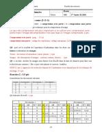 multimédia GDM-M1-GSI-Exam-correction-2018.pdf