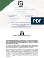 Normas de Diseño de Ingeniería Electromecánica.pdf