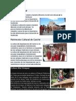 Cultura de Izabal.docx