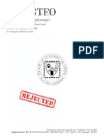 pocorgtfo18(1).pdf