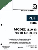 Cessna_210&T210_1977_1984_MM_D2057-3-13.pdf