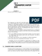 60052_09.pdf
