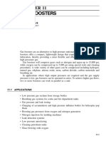 60052_11.pdf