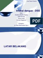 CRS DBD BUKIT 26 DES (1).pptx