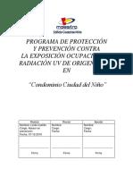 Protocolo Radiacion UV.docx