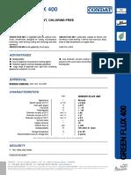 Fp_EN_GreenFlux 400_LM_0909_4