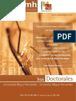indicadores-ambientales-y-paisajisticos-del-palmeral-de-elche--0.pdf