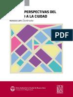 corti-nuevas-perspectivas-del-derecho-a-la-ciudad(1).pdf