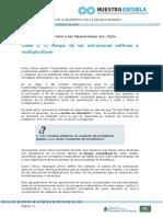 ENO1_Matematica_Clase_2.pdf