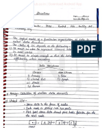 Complete Handwritten Notes Part-I@Data Structure@notes.pdf