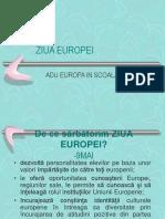 ziua_europei