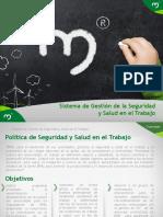 sistema-de-gestion-salud-y-seguridad-en-el-trabajo _Encuentro-Proveedore-y-Contratistas-EPM-2018