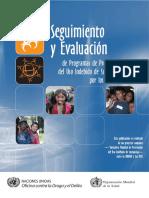 ONUDD_Seguimiento y Evaluación_FP