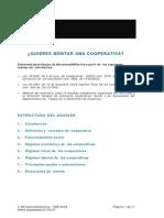 montar_cooperativa