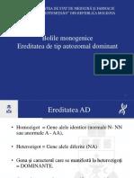 Boli-monogenice-AD.pptx