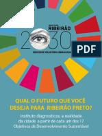 Revista Diagnóstico ODS.pdf