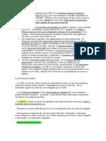 resumen LPRL