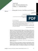 Las_Salamancas._Testimonios_Etnograficos.pdf