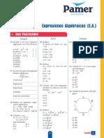 X-1 año-sem 1 a 7.pdf