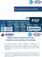 008 REGISTRO OPERAC WEB.ppt