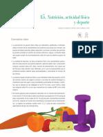 Manual_Nutricion_Kelloggs_Capitulo_15